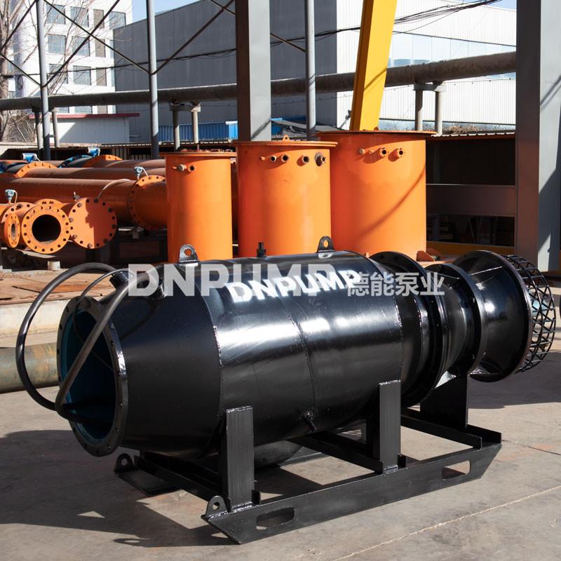国内潜水贯流泵制造公司824236422