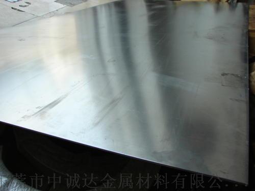 德国进口61SiCr7高强韧性弹簧钢117056515