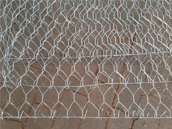 河道石笼网是什么 河道石笼网是什么139300085