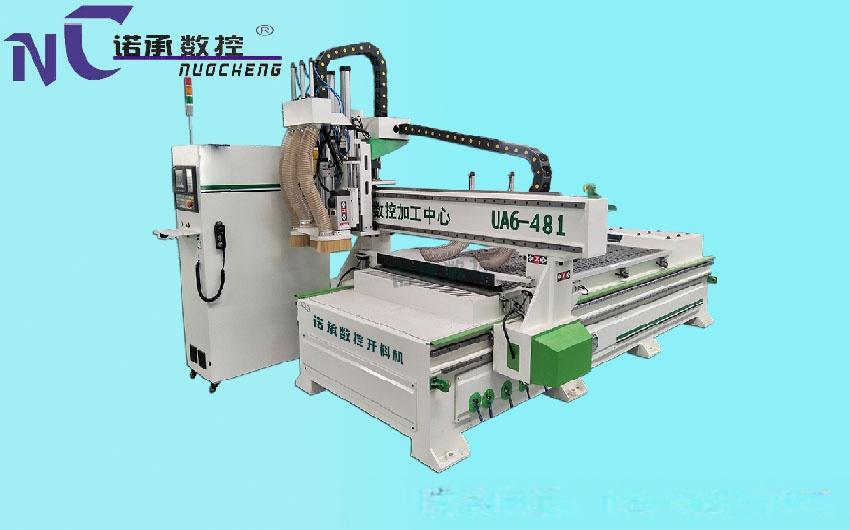 全自動木工開料機廠家木工開料機價格木工開料機批發60916602