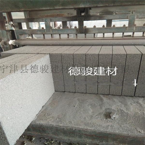 水泥發泡保溫板設備18.jpg