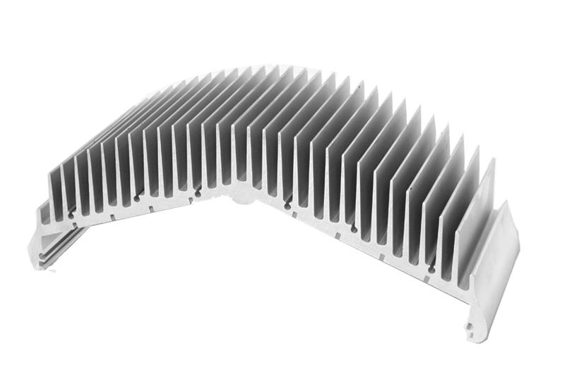 佛山铝型材定制厂家直销工业铝型材国标764166945