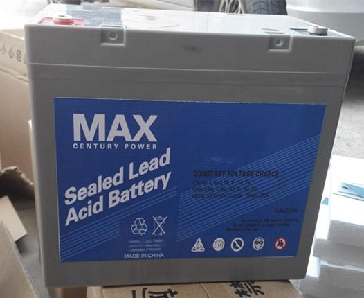 MAX蓄電池,UPS直流屏EPS光伏專用蓄電池 (5).jpg