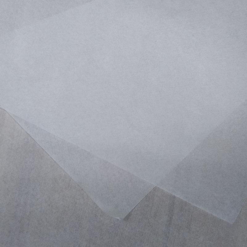 汉堡纸.jpg