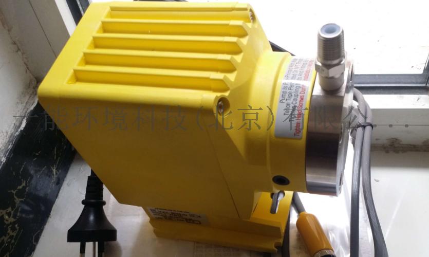米顿罗计量泵P056-398TI102271445