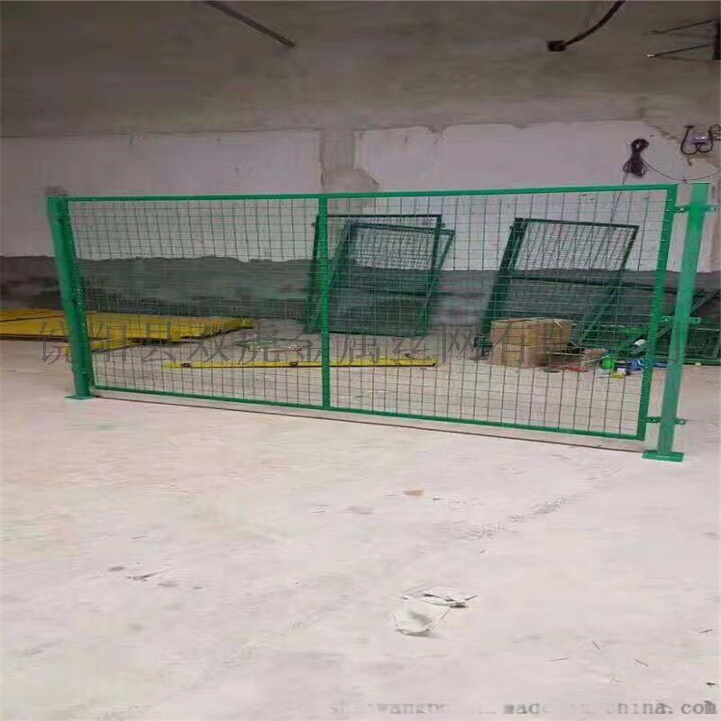 车间隔离网 厂房隔离栏 现货车间隔离护栏网86422865