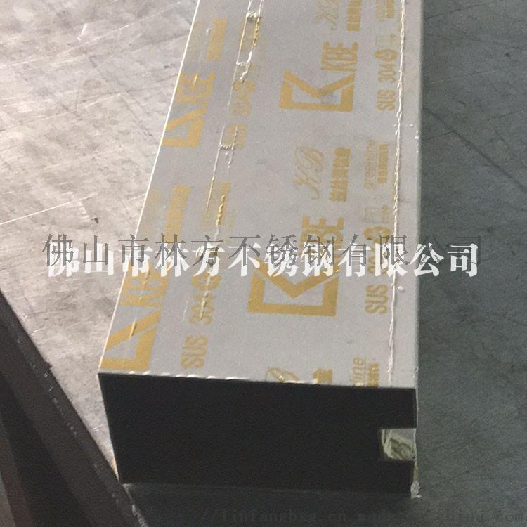 BJJ-018.jpg