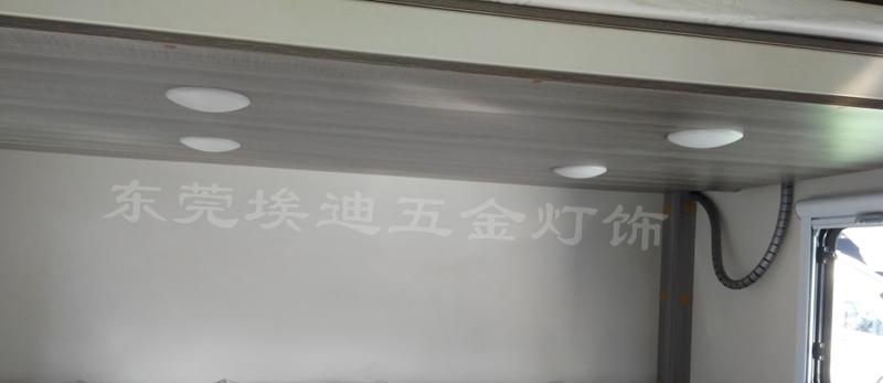 LED遊艇燈-房車燈-吸頂燈不帶開關69250PP-15-XK_效果2.jpg