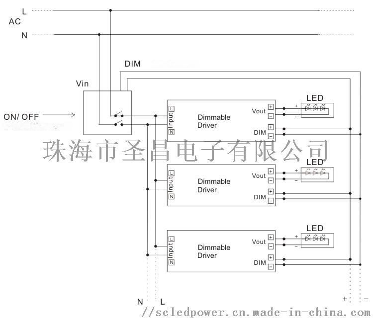 接線圖-0-10V 1.jpg