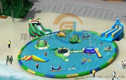水上乐园 (3)