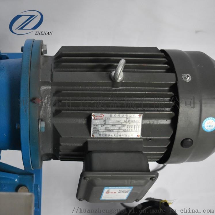 eletric motor.JPG