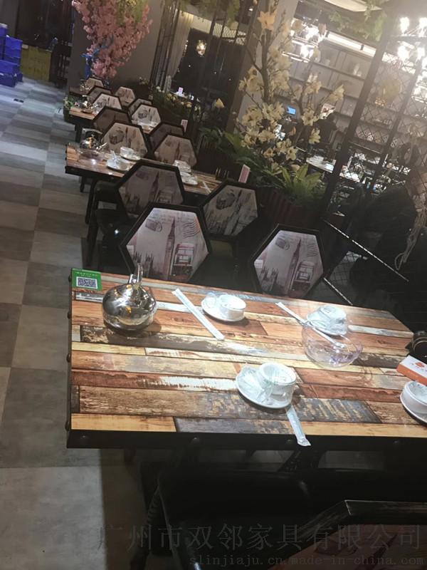 餐桌椅-57