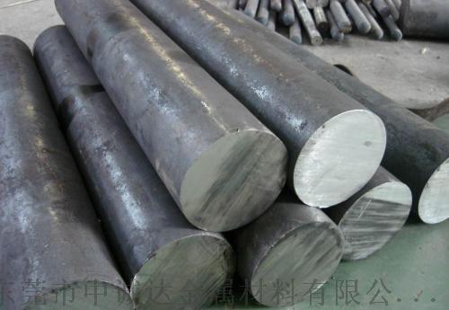 日本进口SUP9高锰弹簧钢 SUP9性能861541475