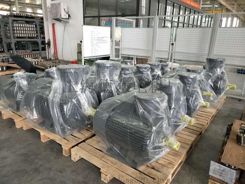 德東YE2-200L1-2   30KW822008635