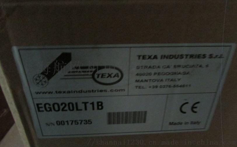 texaABS过滤组texa温度调节机869773872