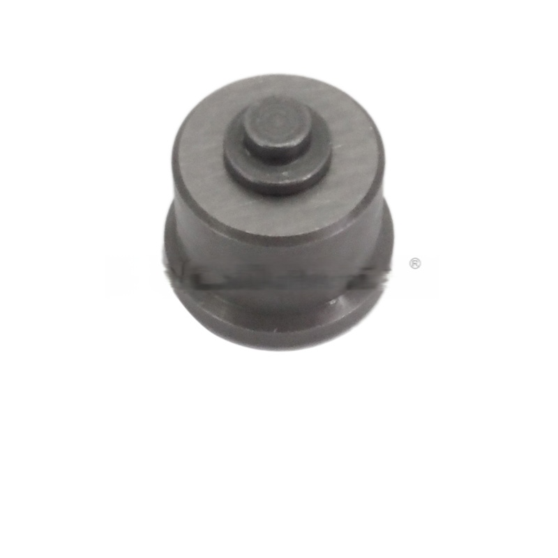 Delivery-Valve-2-418-554-077-For-SCANIA (2).JPG