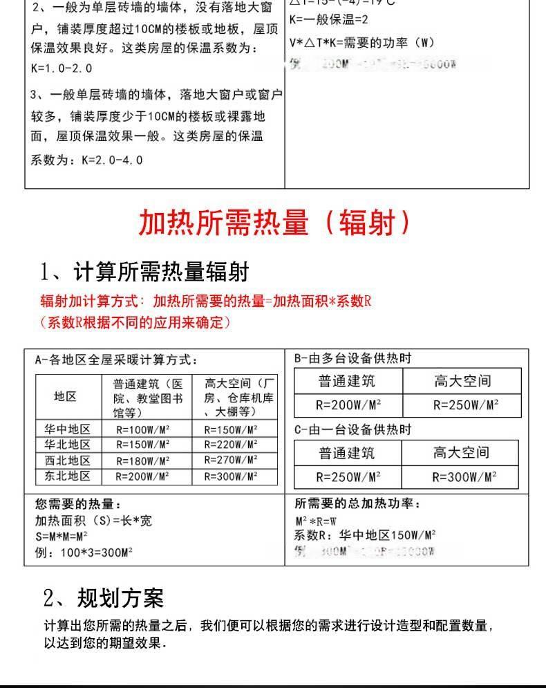 DQN-3G (10).jpg