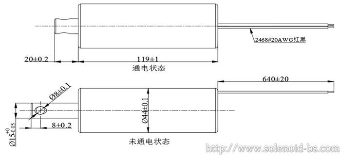 BS-44119T-01.jpg