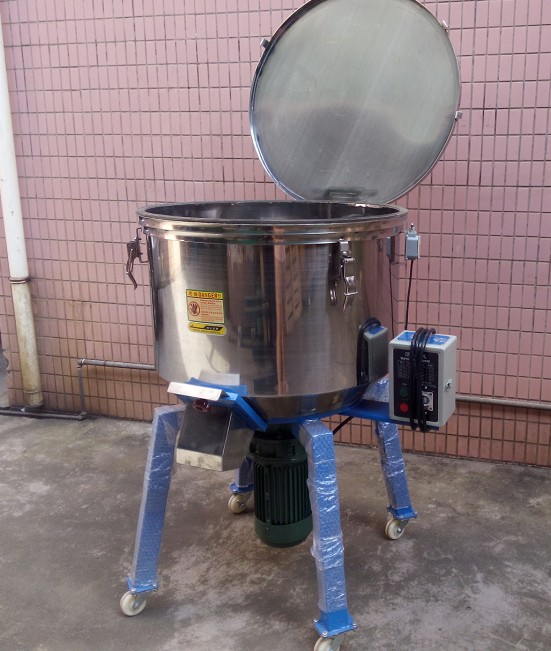 瑞朗RLMV-100 ,塑料立式搅拌机90886645