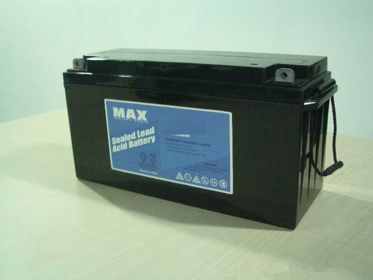 MAX蓄電池,UPS直流屏EPS光伏專用蓄電池 (6).jpg