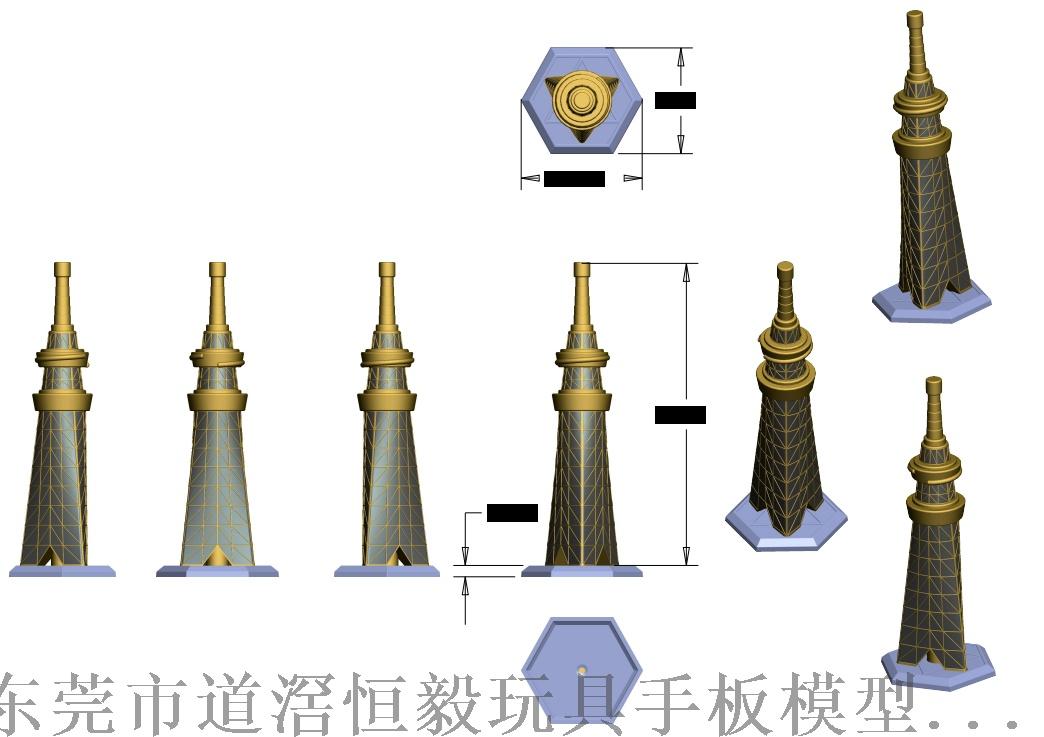 显示器抄数设计,广州手板抄数,中山塑胶3D抄数81662395