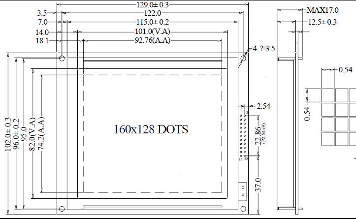 160128-C尺寸.jpg