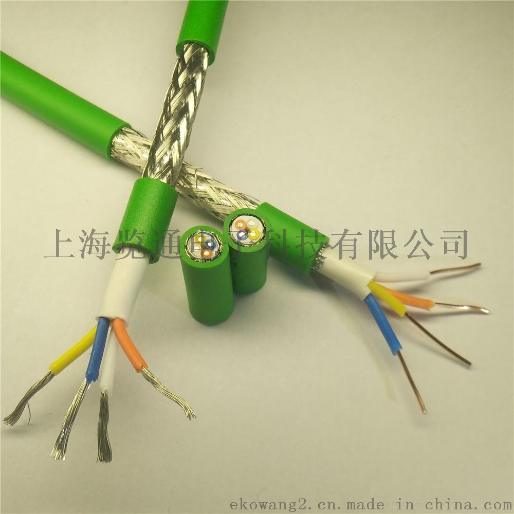 profinet電纜.jpg