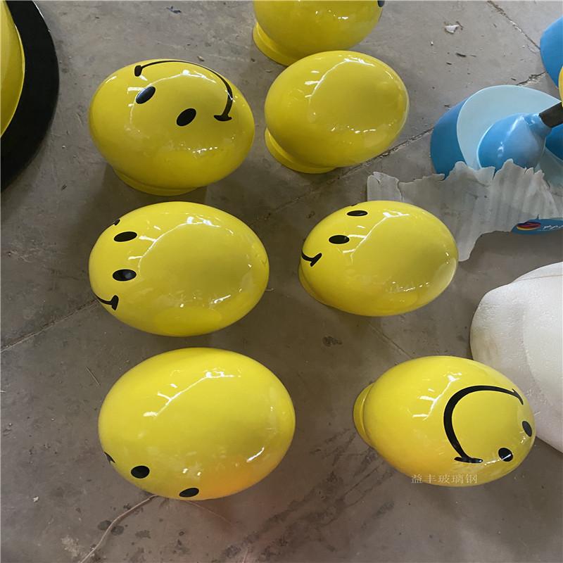 珠海早教中心卡通公仔雕塑 玻璃钢卡通雕塑幼儿园摆件154674465