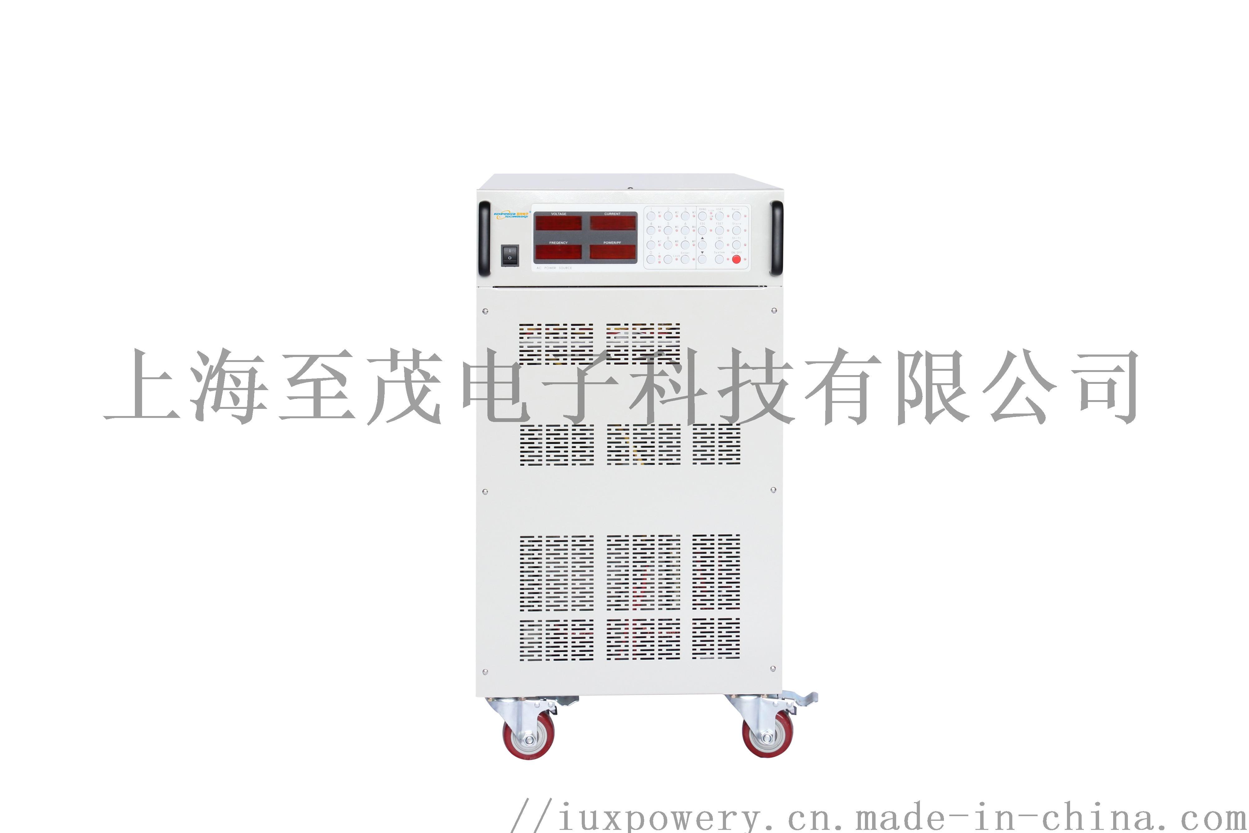 官方正品AC2KW鐵路信號測試822923175