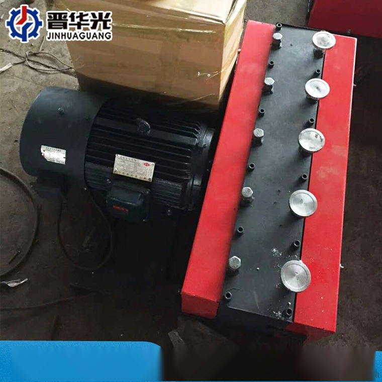 预应力钢绞线穿线机√安徽巢湖市120米预应力钢绞线穿线机