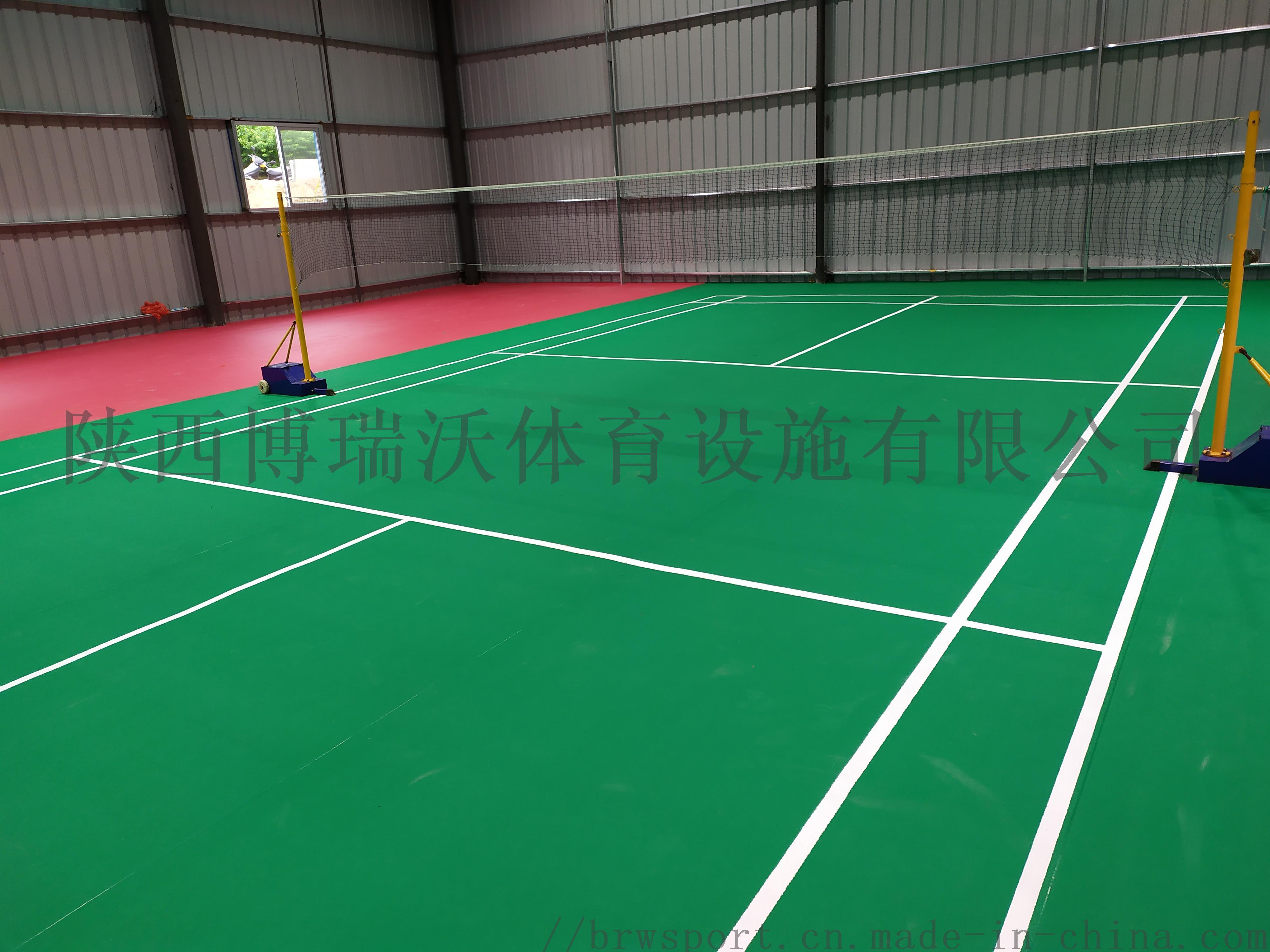 室内羽毛球场,羽毛球场室内总面积造价848475542
