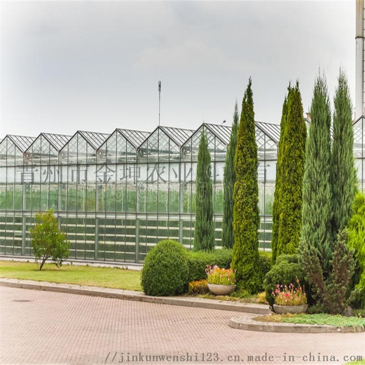 工业-璃温室在市米斯克下午-96767017.jpg