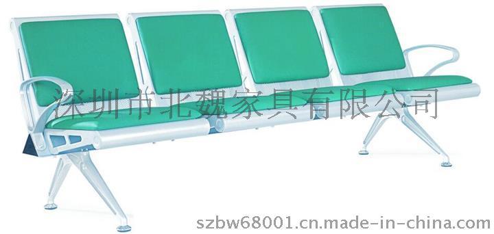 营业厅连排椅、排椅、公共排椅、车站等候椅、等候椅、银行等候椅、不锈钢椅子、医院输液椅、不锈钢公共座椅692036895