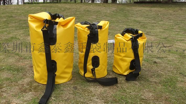防水袋1.jpg