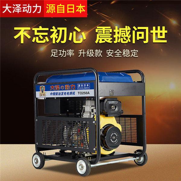 250a柴油发电电焊机 (11).jpg