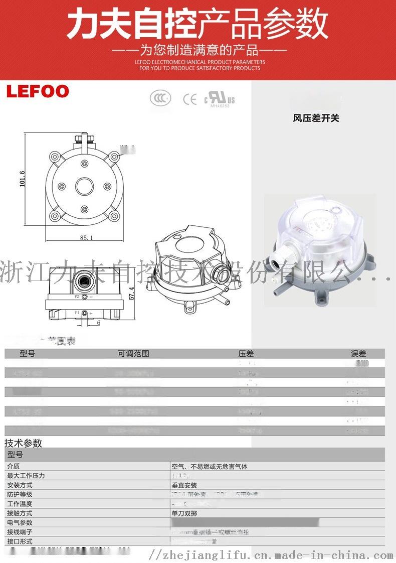 LF32-2.jpg