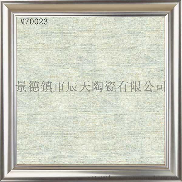 M70023
