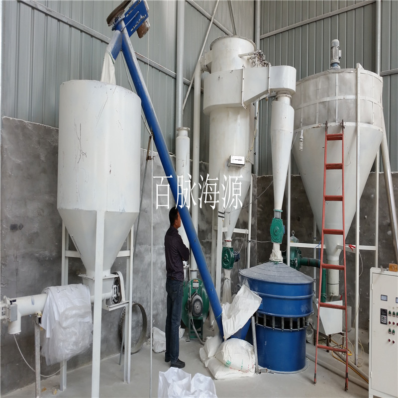 PHJ75預糊化澱粉生產線 (脈衝除塵器款) (1).jpg