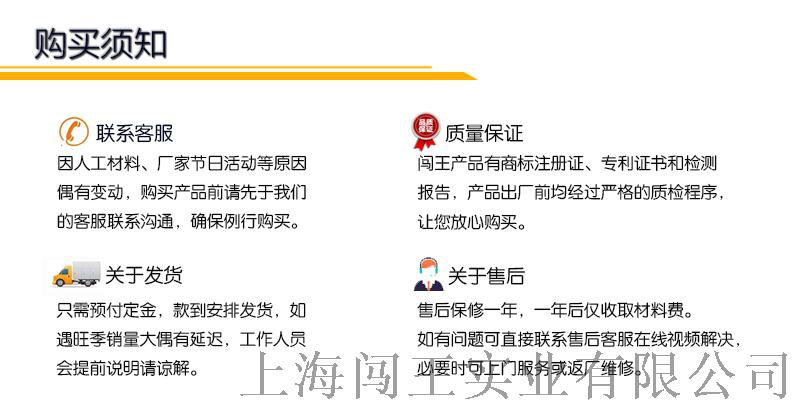 30KW門店蒸汽清洗機商用 蒸汽冷熱誰三合一72384285