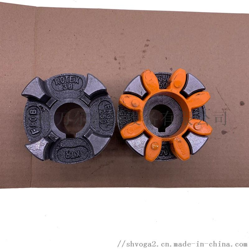 ROTEX 38 GG 92SHA 1-28 1-22KTR联轴器1.JPG