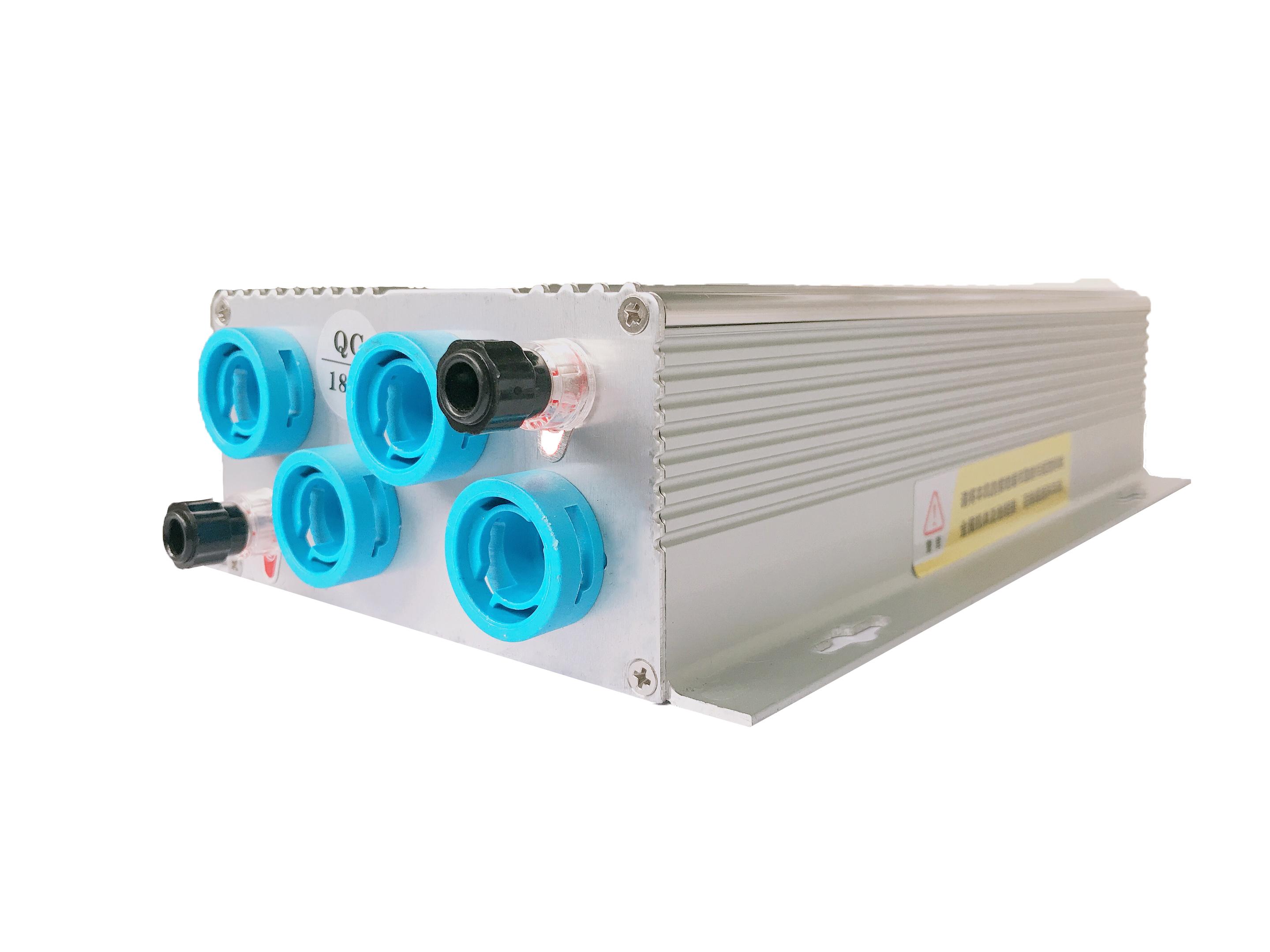 研平XK600A高壓電源118570805