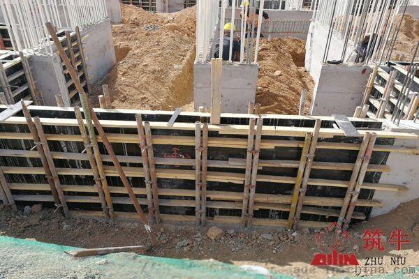 内蒙古CGM灌浆料厂家 筑牛牌无收缩混凝土灌浆料103278695