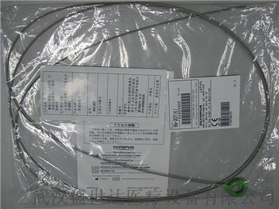 BW-20T胃鏡腸鏡清洗刷.jpg