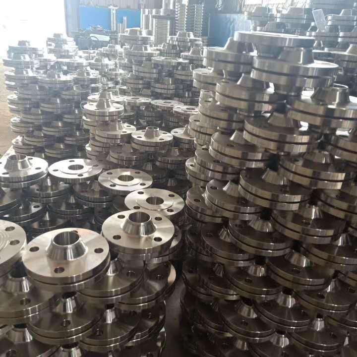 化工用高壓不鏽鋼法蘭101299185