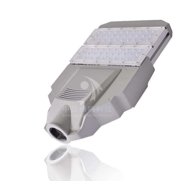 2016款90W模组路灯厂家批发,灯具质保2年25012895