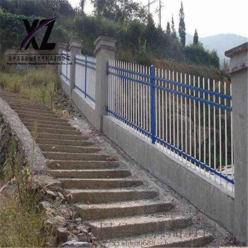 围墙护栏27.png