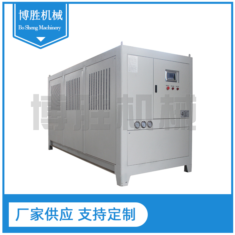 BLS水冷式冷水機工業低溫冷水機組_800x800 (1).jpg