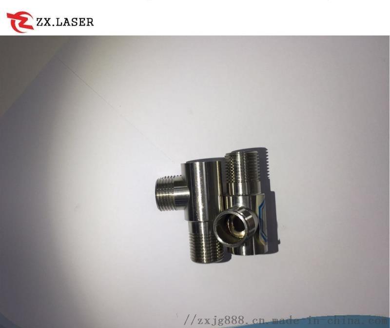 不锈钢三通管 卫浴管件激光焊接机861977512
