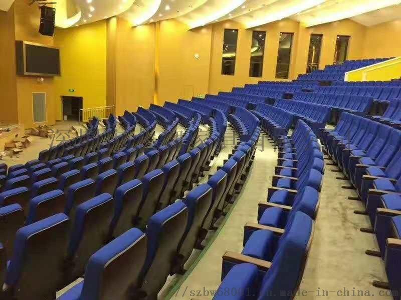 礼堂椅品牌排行-礼堂椅的功能-学校礼堂椅家具106657735