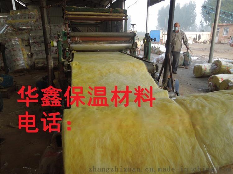 外墙保温玻璃棉板有哪些优势39434072
